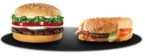 fastfoods-ads-vs-reality-burgerking