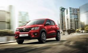 Renault-KWID-83662-CityRED-625x375