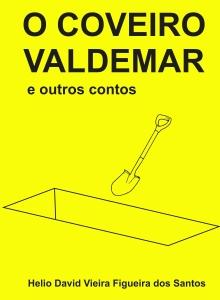O Coveiro Valdemar1 teste (3)